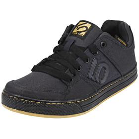 Five Ten Freerider Canvas - Zapatillas - gris